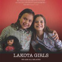 Film Premiere of Lakota Girls