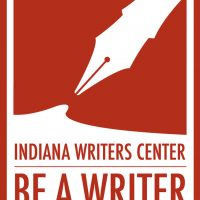How to Write a Memoir/Novella-in-Flash, Butler Litfest Workshop presented by Indiana Writers Center