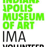 primary-IMA-Volunteer-Group-Interview-1487364705