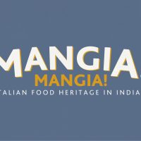 primary-Mangia--Mangia--Italian-Food-Heritage-in-Indiana-1487949725