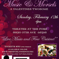primary-Music-and-Morsels---A-Valentines-Twosome-1485962104