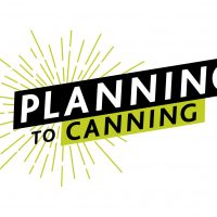 primary-Planning-to-Canning-1487950991