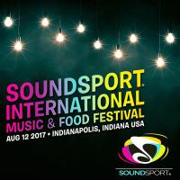 SoundSport International Music & Food Festival
