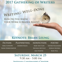 primary-The-2017-Gathering-of-Writers--Writing-Well-Done--How-Do-You-Know-Your-Work-is-Reader-Ready-1486502853