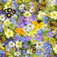 primary-Zion-Church-Annual-Spring-Flower-Fundraiser-1486612592