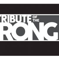 Attribute of the Strong