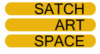 Satch Art Space