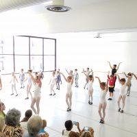 primary-Ballet---Art-Summer-Camp-1490299743