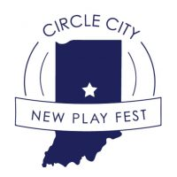 primary-Circle-City-New-Play-Fest--Spineless-1490019523