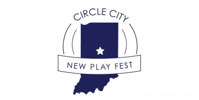 Circle City New Play Fest: Tectonic Mélange