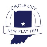 primary-Circle-City-New-Play-Fest--The-Daughters-of-the-Moon-1490019222