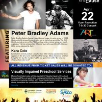 primary-Concerts-for-a-Cause-Indianapolis-Presents-Peter-Bradley-Adams-and-Kara-Cole-1490362947