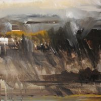 primary-David-Voelpel---New-Work-1488987294