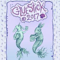Gluestick 2017