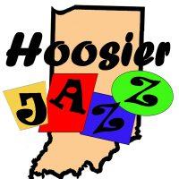 Hoosier Jazz!