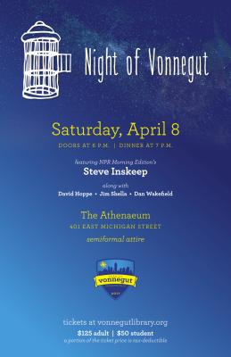 primary-Night-of-Vonnegut-1489423790