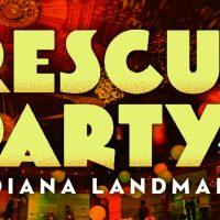 primary-Rescue-Party-1490628268