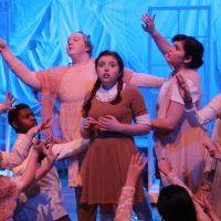primary-Young-Actors-Theatre-Presents--Secret-Garden-1488908064