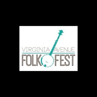 virginia-ave-folk-fest-35