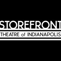 Seeking Set, Costumes, Sound and Prop Designers for 2017-2018 Season