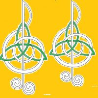 Celtic Music Concert - The Irvington Summer Music Series