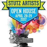 Raymond James Stutz Artists Open House