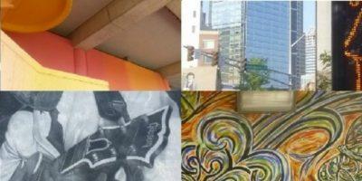 Public Art Bike Tour: Fountain Square & Fletcher Place Art Tour