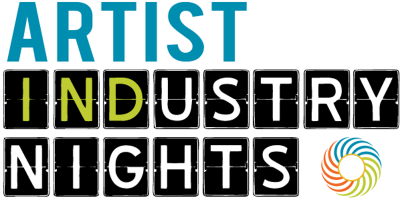 Artist Industry Nights: Indy Convergence
