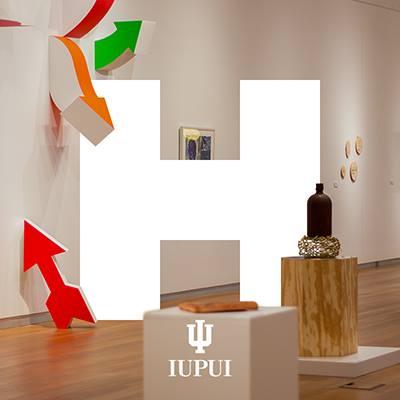 Herron Galleries