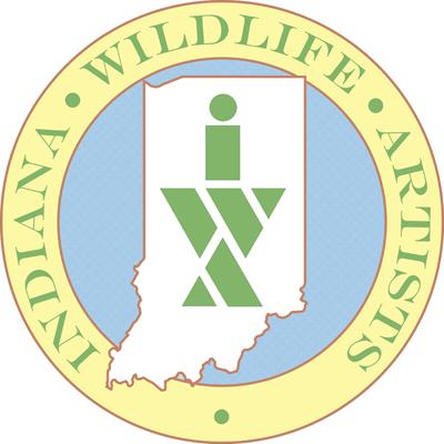 Indiana Wildlife Artists 34th Annual Exhibit
