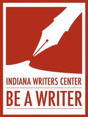 The Writer's Mind Workshop