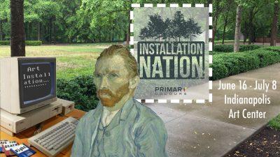 Installation Nation 2017