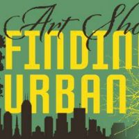 Finding the Urban Wild