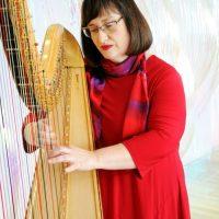 Melissa Gallant