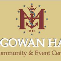 McGowan Hall Open House
