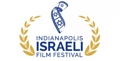 Indianapolis Israeli Film Festival