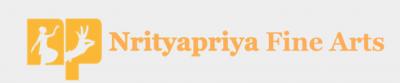 Nrityapriya Fine Arts Inc.
