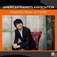 Chamber Music at Trinity