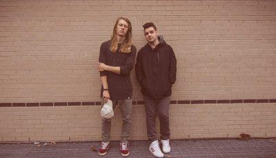 Grey Lamb w/ Jocef Michael Band & Diop and Mandog
