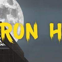 Herron Howl