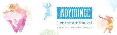 13th Annual IndyFringe Festival