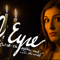J. Eyre: A New Musical Adaptation