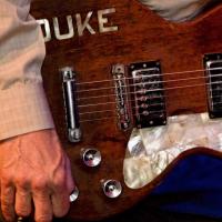 Duke Tumatoe