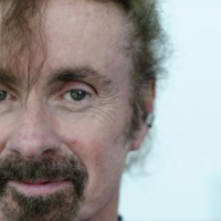 VISITING WRITERS SERIES: T. C. BOYLE