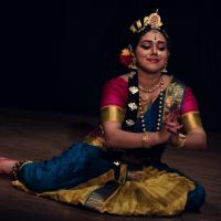 Aparna Satheesan