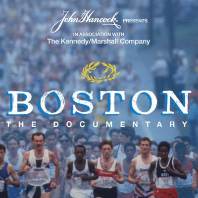 Boston: The Documentary - Indianapolis Screening