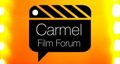 Carmel Film Forum