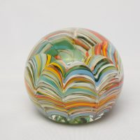 Grandparent's Day Paperweight Class $45