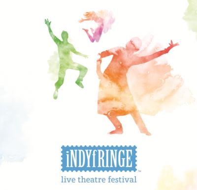 IndyFringe Festival 2017