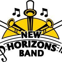 New Horizons Band of Indianapolis